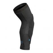 Seven iDP Ochraniacze kolan Transition Plus Sam Hill
