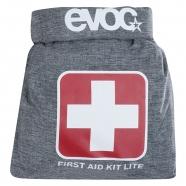 EVOC - Zestaw pierwszej pomocy First Aid Kit Lite