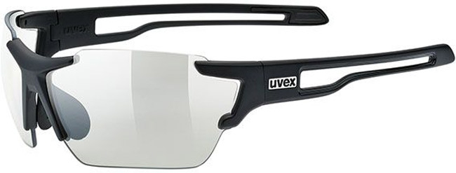 Uvex Okulary Sportstyle 800 V
