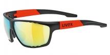 Uvex - Okulary Sportstyle 706