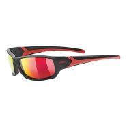 Uvex - Okulary Sportstyle 211 z polaryzacją
