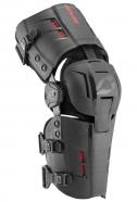 EVS - Orteza kolanowa RS9 Pro