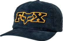FOX - Czapka Get Hakked Snapback