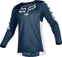 FOX - Jersey Legion LT Navy