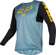 FOX - Jersey Legion LT Light Slate