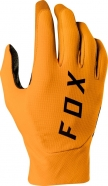 FOX - Rękawiczki Flexair