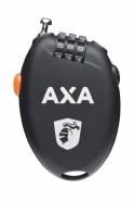 AXA - Zapięcie rowerowe Roll 75