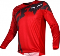 FOX - Jersey 180 Cota Red