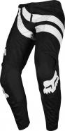 FOX - Spodnie 180 Cota Black