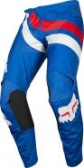 FOX - Spodnie 180 Cota Blue