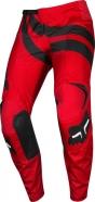 FOX - Spodnie 180 Cota Red Junior