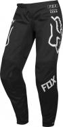 FOX - Spodnie 180 Mata Drip Black Lady