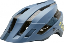 FOX - Kask Flux