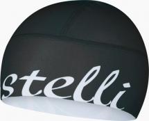 Castelli - Czapka pod kask Viva Donna