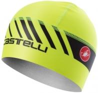 Castelli - Czapka zimowa pod kask Arrivio 3 Thermo Skully