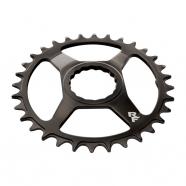 Race Face - Zębatka Cinch Steel Direct Mount
