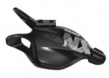 SRAM - Manetka NX Eagle 12 rzędów tył