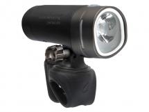 Blackburn - Lampka przednia Central 650 USB