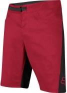 FOX - Szorty Ranger WR Cardinal