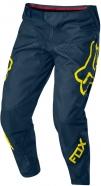 FOX - Spodnie Demo Junior