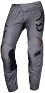 FOX - Spodnie 180 PRZM Stone