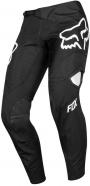 FOX - Spodnie 360 Kila Black