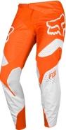 FOX - Spodnie 360 Kila Orange