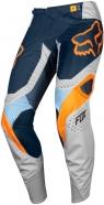 FOX - Spodnie 360 Murc Light Grey