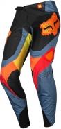 FOX - Spodnie 360 Murc Blue Steel