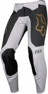 FOX - Spodnie Flexair Royl Grey