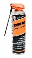 Brunox - Brunox Turbo Spray