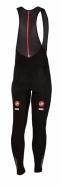 Castelli - Zimowe spodnie kolarskie Velocissimo 3 V