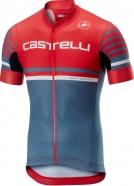 Castelli - Koszulka AR 4.1