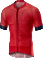 Castelli - Koszulka Climbers 2.0