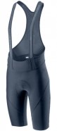 Castelli - Spodenki kolarskie Velocissimo IV