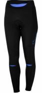 Castelli - Zimowe spodnie kolarskie Chin W