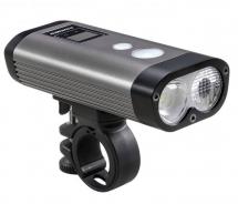 Ravemen - Przednia lampa PR-900 LED Dual