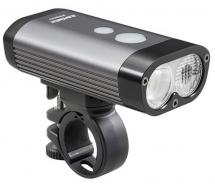 Ravemen - Przednia lampa PR-600 LED Dual