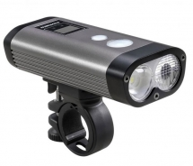 Ravemen - Przednia lampa PR-1200 LED Dual