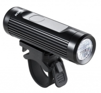 Ravemen - Przednia lampa CR-900 LED 900 Lm Li-ion