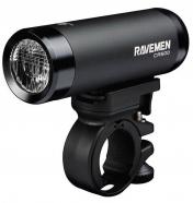 Ravemen - Przednia lampa CR-500 LED 500 Lm Li-ion
