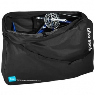 B&W - Torba do transportu roweru Bike Sack