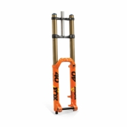 FOX Racing Shox - Amortyzator 40 Fit Grip2 27,5''