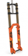 FOX Racing Shox - Amortyzator 40 Fit Grip2 29'' Boost
