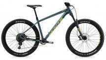 Whyte Bikes - Rower 901