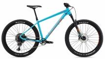Whyte Bikes - Rower 905