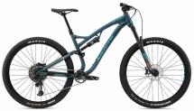 Whyte Bikes - Rower S-150 S