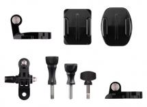 GoPro - Zestaw akcesoriów Grab Bag