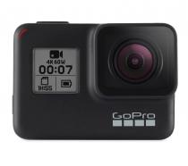 GoPro - Kamera GoPro HERO 7 BLACK
