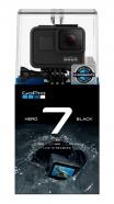GoPro Kamera GoPro HERO 7 BLACK